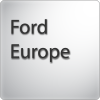 Ford Europe