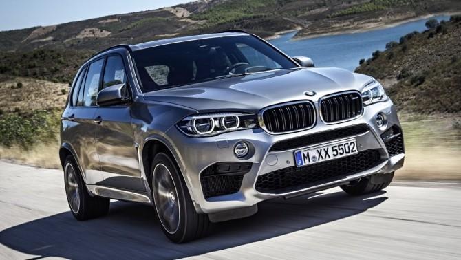2017-BMW-X7.jpg
