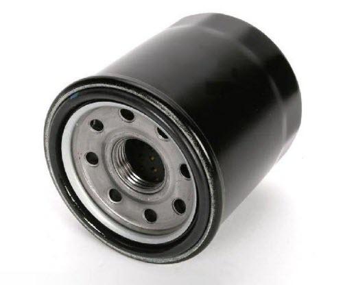Масляный фильтр для VW PASSAT